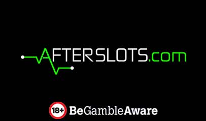 AfterSlots Casino Review