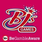 BJsGames-featured-image