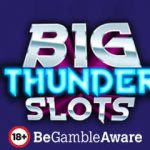 BigThunderSlots-featured-image
