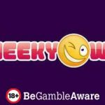 CheekyWin-featured-image