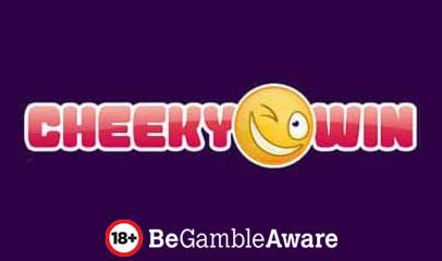 Cheeky Win Slots Review