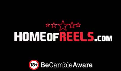 Home of Reels Slot Review