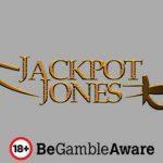 JackpotJones-featured-image