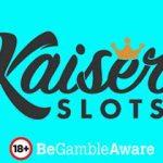 KaiserSlots-featured-image