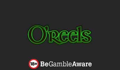 O'Reels Review