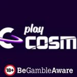 PlayCosmo-featured-image