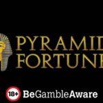 PyramidsFortune-featured-image