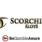 ScorchingSlots-featured-image