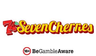 Seven Cherries Review
