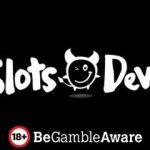 SlotsDevil-featured-image