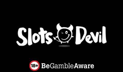 Slots Devil Review