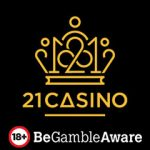21-casino-featured-images