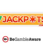 7-jackpots-featured-images
