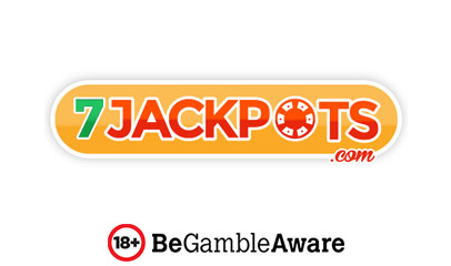 7 Jackpots Casino Review