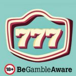 777-featured-images