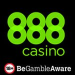 888-casino-featured-images